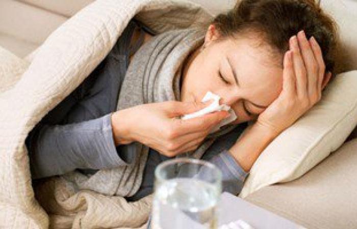 رشح الأنف مؤشر للإصابة ببعض الأمراض