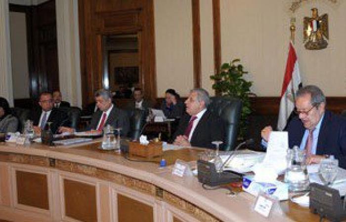 الحكومة توافق على مشروع قرار بإنشاء إدارة عامة للرخص بوزارة الداخلية