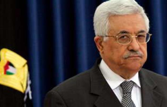 حماس: ملتزمون بإجراء الانتخابات التشريعية وأبو مازن هو المعطل لها
