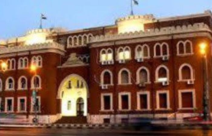 غدا.. بدء أعمال المؤتمر العلمى الدولى للتحاليل الطبية بجامعة الإسكندرية