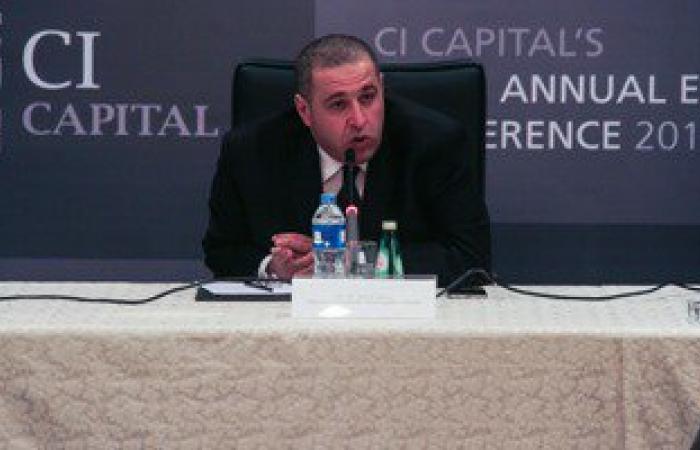 وزير الاستثمار: 35 مشروعا فى شرم الشيح والنسخة النهائية يوم الأحد