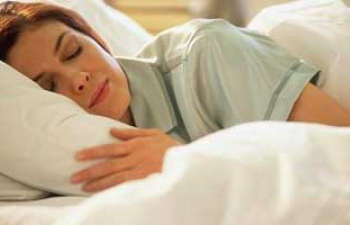 قلة النوم تُسبب السمنة واضطراب الهرمونات