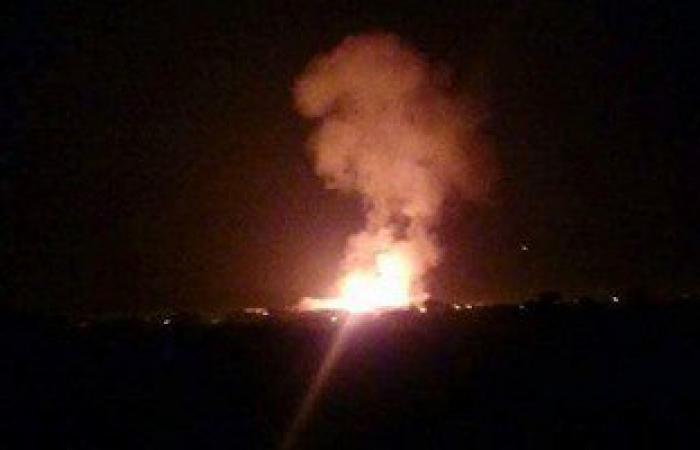 انفجار يستهدف اعضاء كبارا فى جبهة النصرة فى سوريا