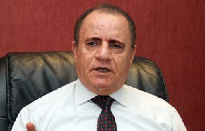 شركة مياه القاهرة: العاصمة لن تشهد أى أزمات فى الصيف المقبل