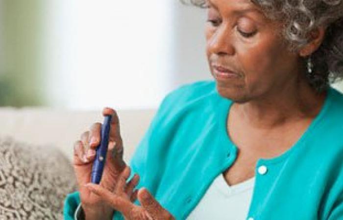 هرمون جديد يساعد على علاج مرض السكر