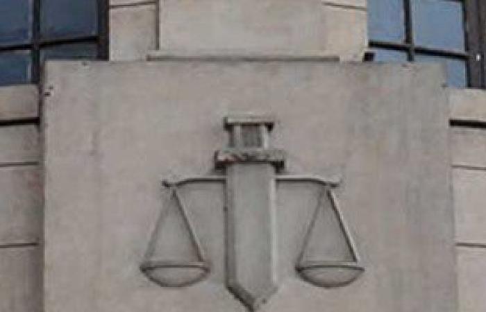 جنايات أسيوط تنظر محاكمة 25 متهماً بالانضمام لجماعة الإخوان الإرهابية
