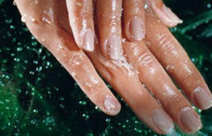 دراسة تركية: إصبع السبابة القصير له علاقة وثيقة بمرض الشيزوفرينيا