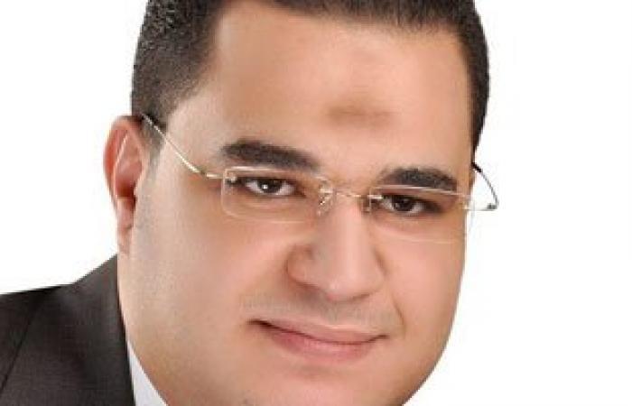 استشارى نفسى: إذاعة فعاليات المؤتمر الاقتصادى رفعت معدل التفاؤل للمصريين