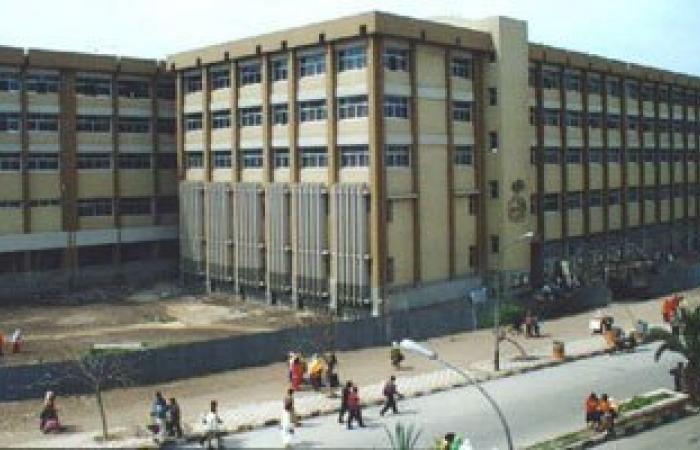 جامعة المنصورة تستضيف أول لقاء لأكاديمية الشباب للعلوم
