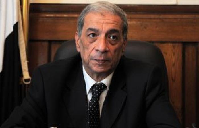 النيابة تطلب تحريات الرقابة فى إهدار 40 مليون جنيه بمشروع القاهرة الجديدة