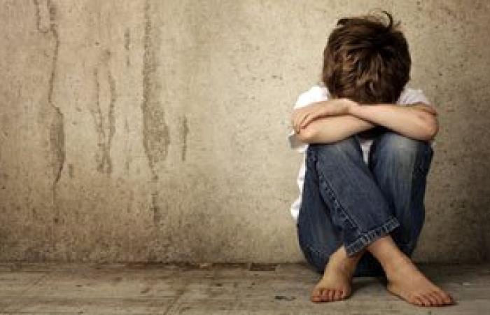 القبض على عاطل استدرج طفلا وتعدى عليه جنسيًا بقليوب