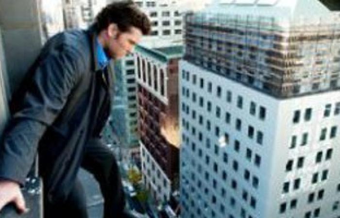 دراسة: تزايد حالات الانتحار فى أماكن العمل بالولايات المتحدة