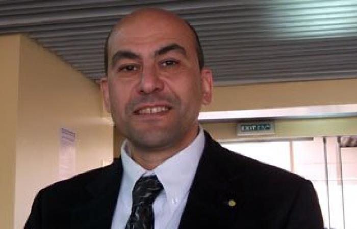 د.خالد عمارة: نسب نجاح جراحات العظام باستخدام المنظار قد يصل 95%