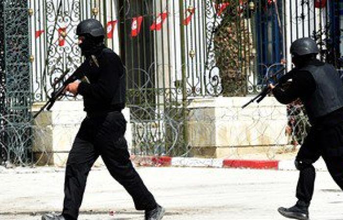 الخارجية الإيطالية : إصابة سائحين إيطاليين فى حادث المتحف التونسى