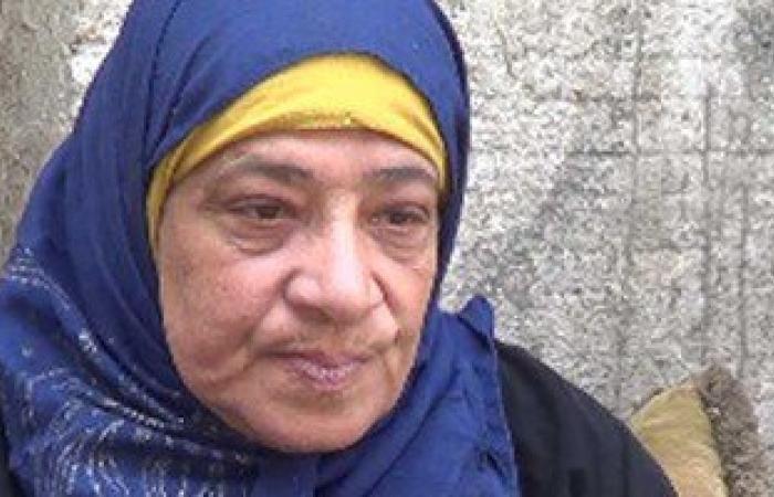 """الأم المثالية بالجيزة تطالب بتعيينها بالبرلمان..القرموطى:""""تستاهلى وزارة"""""""