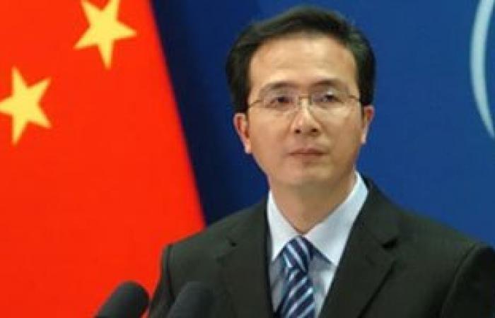 الصين تدعو الراغبين في الانضمام للبنك الآسيوي الجديد بالتقدم قبل 31 مارس