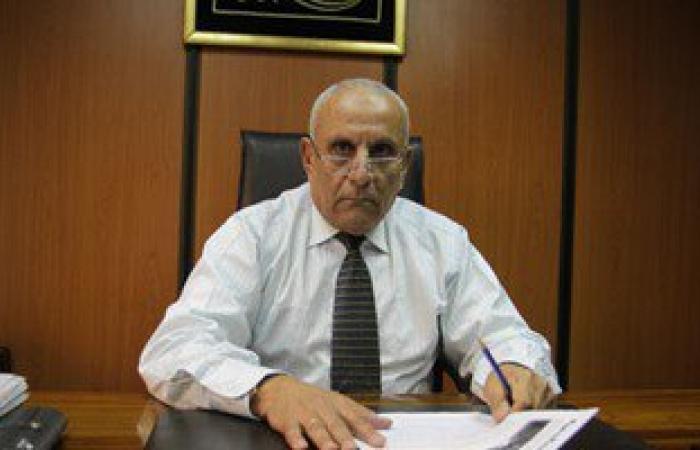 إقالة رئيس مجلس إدارة شركة الكوك بعد منعه من دخول الشركة 4 أشهر