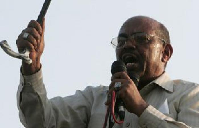 الرئيس السودانى:الخرطوم لن يتنازل عن شبر واحد من حدوده مع الجنوب