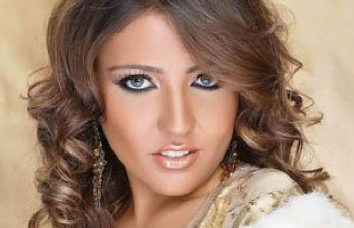 نيابة الهرم تستعجل التحريات حول اتهام الفنانة مى كساب بضرب مدير إنتاج