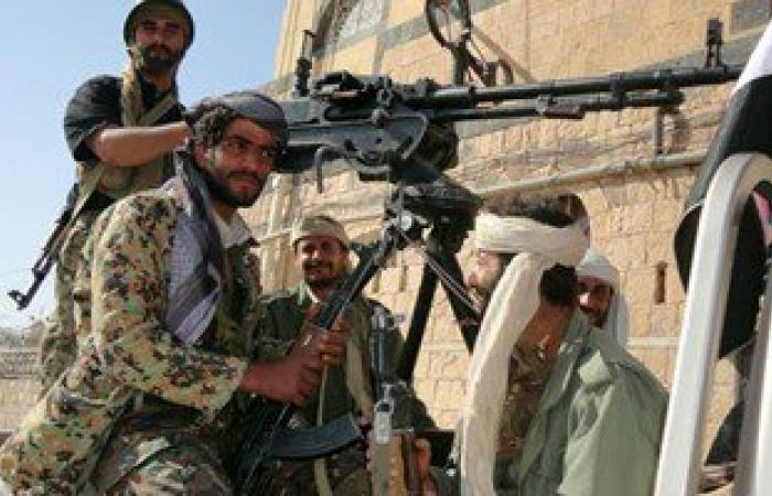 سفينة إيرانية تصل اليمن وعلى متنها 150 طن معدات عسكرية