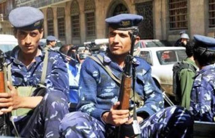 العربية: قائد القوات اليمنية الخاصة يسلم نفسه بعد تمرده على الرئيس