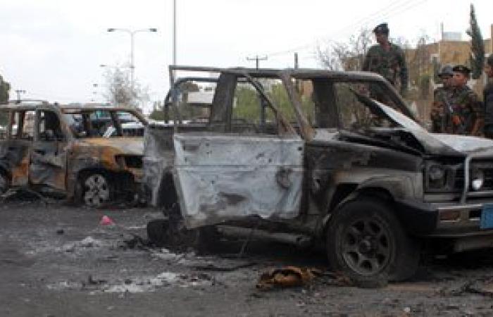مساعد الأمين العام للأمم المتحدة يدين استعمال القوة فى عدن