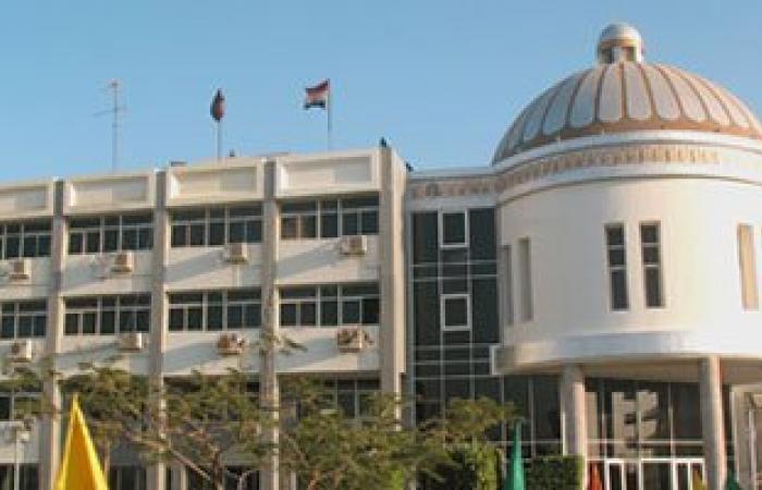 أستاذ بجامعة الفيوم يقدم مشروعا مستقبليا لتطوير الجامعات المصرية