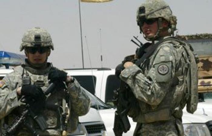 مصادر عراقية تكشف عن تدخل عسكرى إيرانى فى معركة تكريت