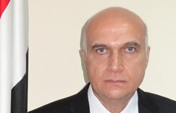 وزير السياحة يقطع إجازته ويتوجه لمقر الوزارة لمتابعة حادث المعتمرين