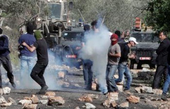 الاتحاد الأوروبى يطالب بفرض عقوبات قاسية على إسرائيل لسياساتها فى القدس