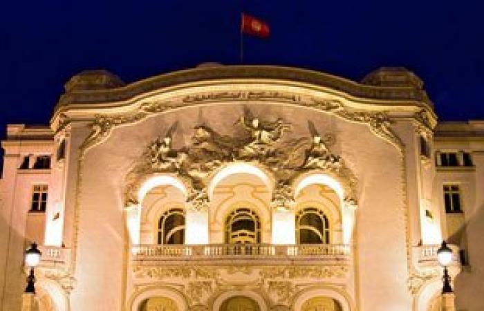 بوكوفا تعرب عن تضامن اليونسكو مع تونس بعد هجوم متحف باردو