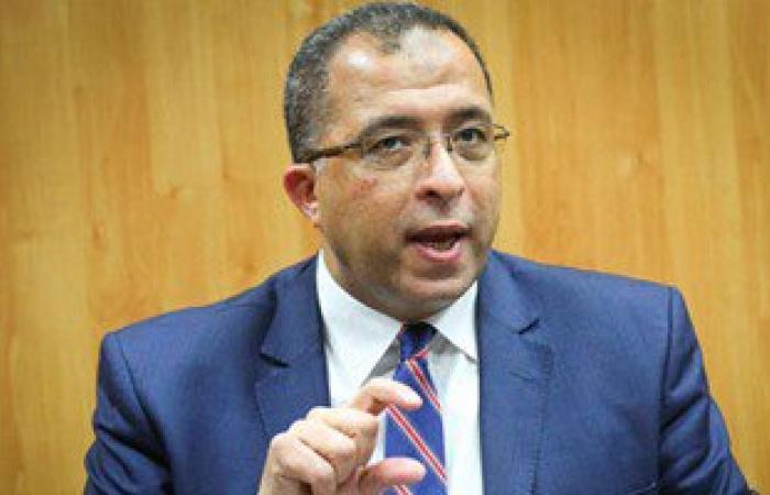 وزارة التخطيط: نعمل على إعادة الهيكلة الإدارية لـ6 وزارات