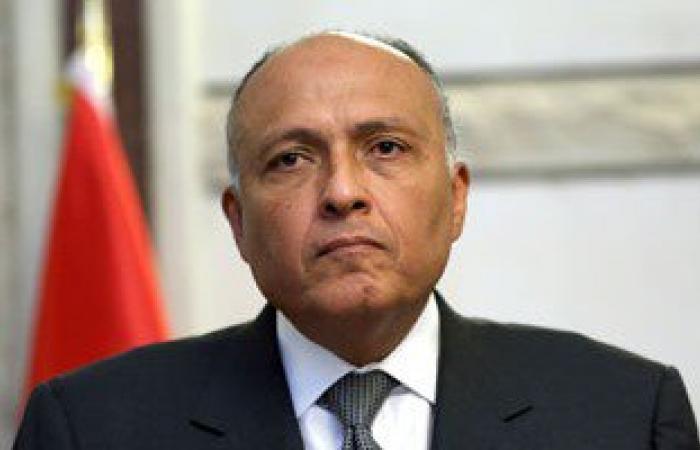 الخارجية تؤكد مجددا: أمن الخليج خط أحمر بالنسبة لمصر