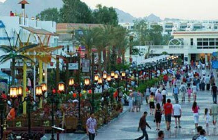طوارئ وعمليات تجميل بشرم الشيخ قبل القمة العربية الأسبوع المقبل