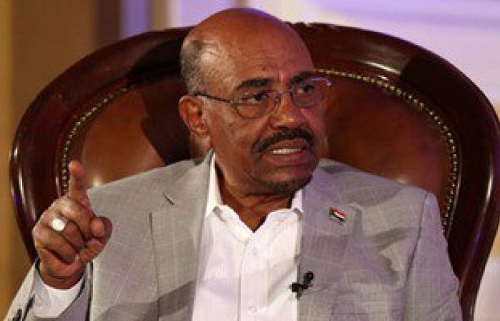 """موجز الصحافة المحلية.. عمر البشير: """"لن نسمح بأى عمل عدائى ضد مصر"""""""