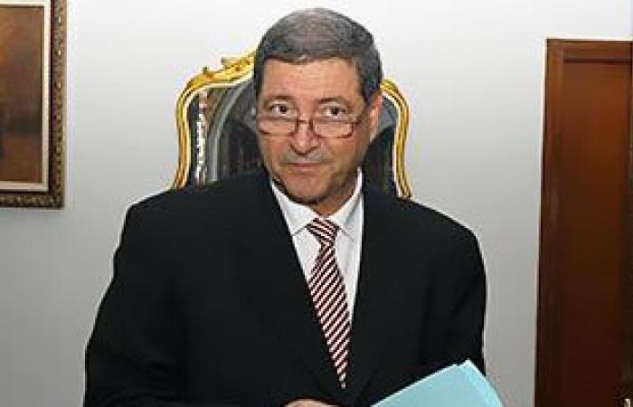 إقالة عدد من القيادات الأمنية على خلفية هجوم متحف باردو فى تونس