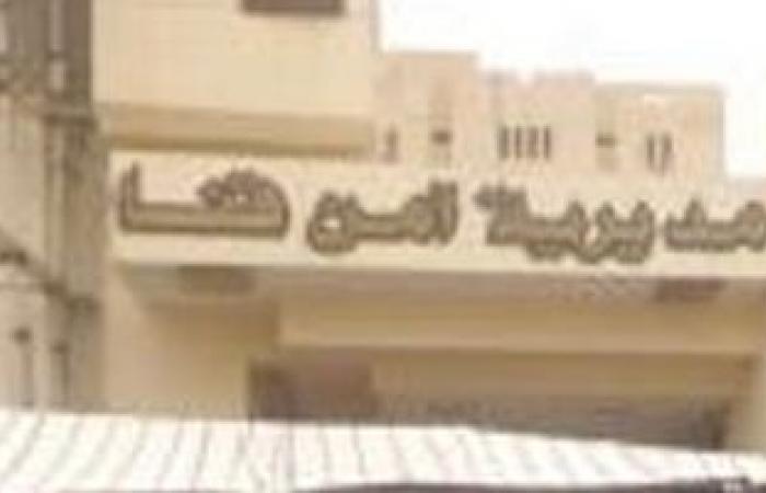 العثور على قنبلة ثانية بمنزل مفجر قنبلة محكمة نقادة فى قنا