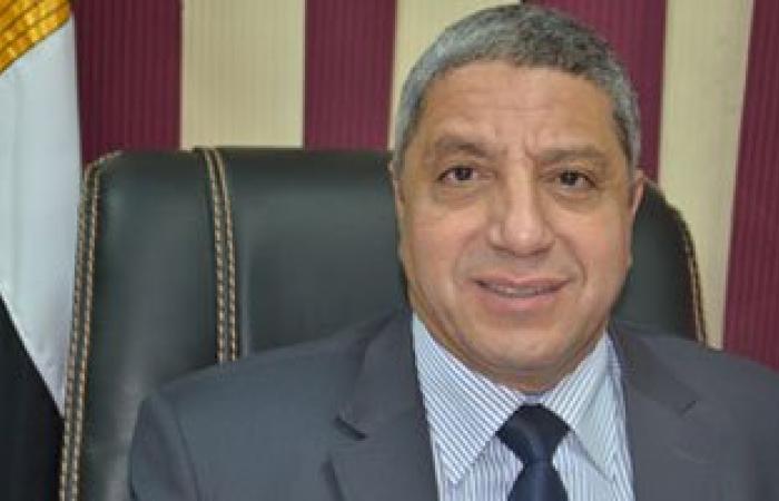 محاكمة مفتش صحة بالأقصر لاستخراجه تصريح دفن بدون مناظرة الجثة مقابل35 جنيهاً