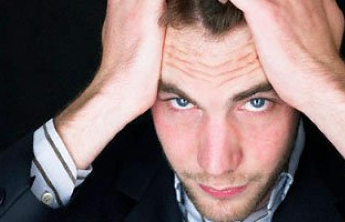6 نصائح تخلصك من الاكتئاب
