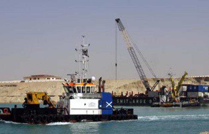 موجز محافظات مصر.. القوات المسلحة: 6أبريل انتهاء حفر قناة السويس الجديد