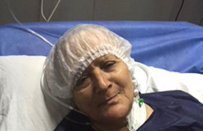 إنقاذ حياة مسنة فى الـ70 بعد توقف قلبها 45 دقيقة