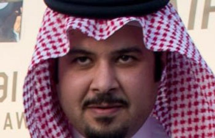 """""""CNN"""": وزير الدفاع السعودى هدد نجل """"صالح"""" بإبادة قواته حال تقدمه نحو عدن"""