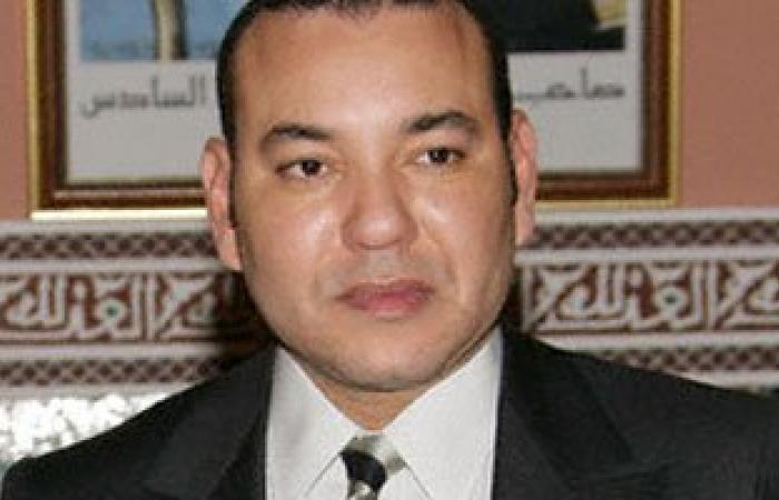 """المغرب تعلن تأييدها لعملية """"عاصفة الحزم"""" السعودية باليمن"""