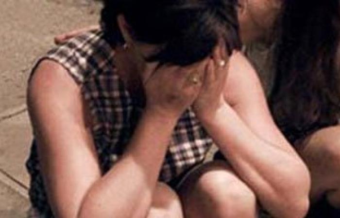 نظر محاكمة طبيب وزوجته بتهمة ممارسة الدعارة بالبساتين اليوم