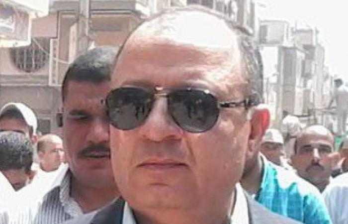 سقوط 11 متهما هاربين من أحكام قضائية فى حملة أمنية بالمنوفية