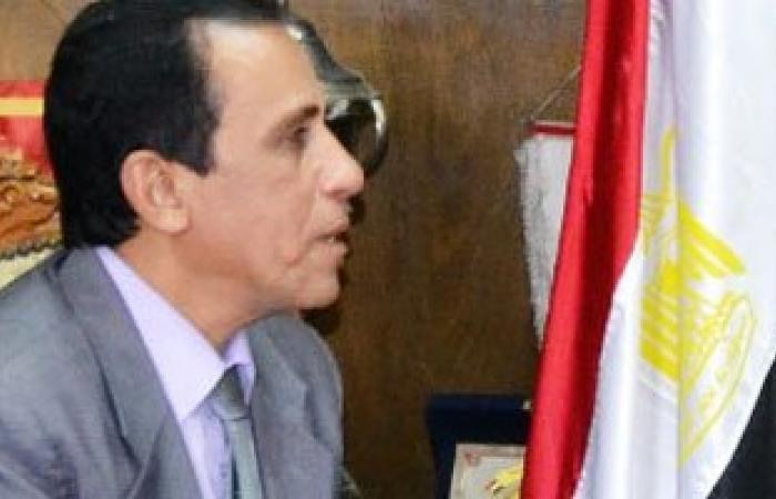 3116 طالباً وطالبة يؤدون امتحان الثانوية العامة بالسويس
