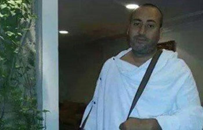 تشييع جثمان الضابط شهيد السويس بحضور مدير الأمن وقائد الجيش الثالث