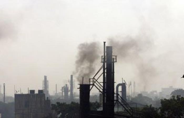 دراسة بريطانية: تلوث الهواء يزيد مخاطر الإصابة بالسكتات الدماغية