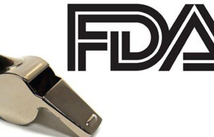 """FDA"" تحذر من استخدام بعض أدوية القلب مع أدوية علاج فيروس C الحديثة"