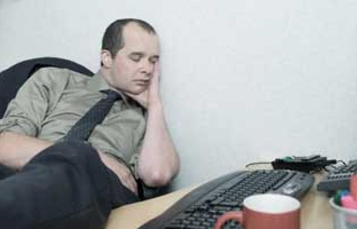 6 نصائح مهمة للحصول على نوم هادئ ومريح أبرزها شم اللافندر